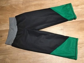 green_lantern_hose