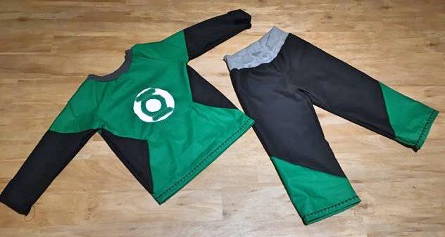 green_lantern_total