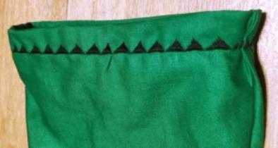green_lantern_zierleiste